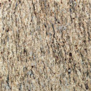 """""""Santa Cecilia"""" - Granite (Daltile)"""