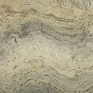 """Mesquite"" - Granite (Arizona Tile)"