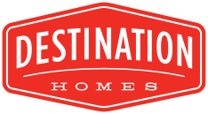 Destination Homes